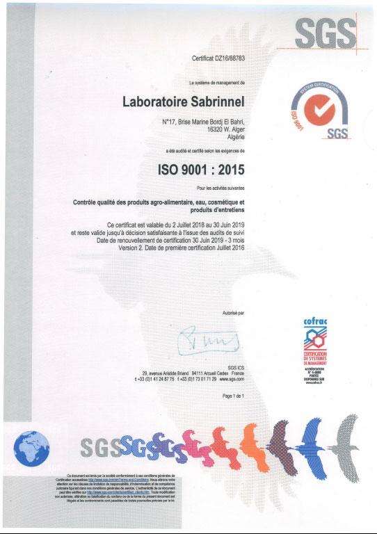 http://labosabrinnel.com/wp-content/uploads/2018/10/Laboratoire-Sabrinnel-certificat.jpg