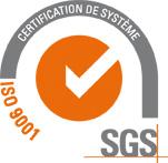 http://labosabrinnel.com/wp-content/uploads/2018/10/SGS_ISO_9001_FR_TCL_LR.jpg