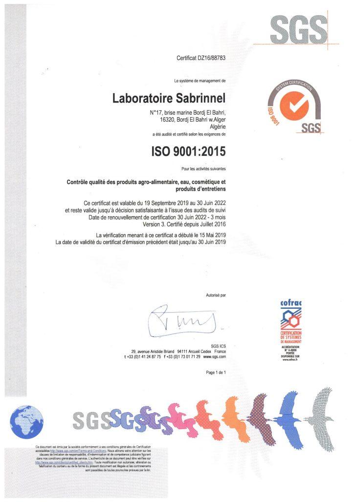 http://labosabrinnel.com/wp-content/uploads/2020/02/certificat-SGS-COFRAC-2022-3-724x1024.jpg