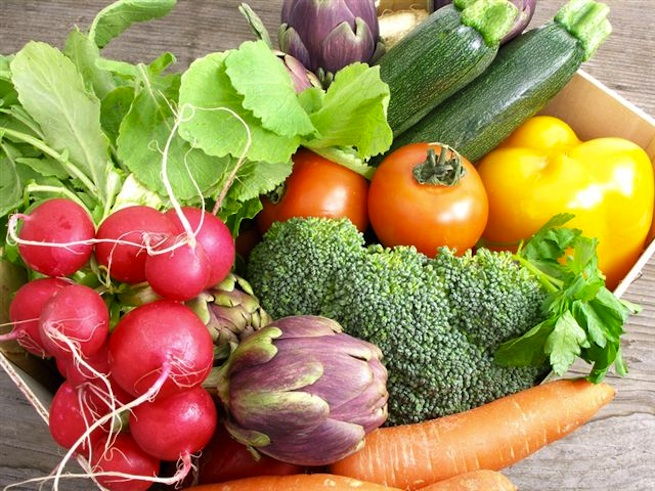 Analyse Agro-alimentaire