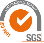 https://labosabrinnel.com/wp-content/uploads/2018/10/SGS_ISO_9001_FR_TCL_LR.jpg